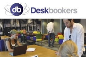 deskbookers